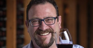 """KWV chief viticulturist, Marco Ventrella, named """"Viticulturist of the Year"""" by Tim Atkin MW"""