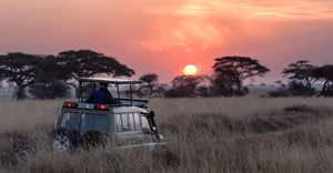 Joburg, Durban and Lagos confirmed as host cities for inaugural Africa's Travel and Tourism Summit