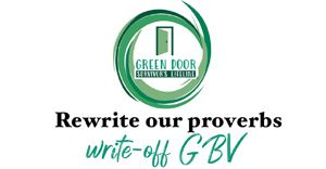 Why we should #RewriteOurProverbs to change the GBV narrative in SA