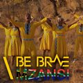 News24 in partnership with Adcock Ingram OTC launches season 4 of Sponsors of Brave