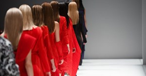 How designers can maintain their individuality working at big fashionhouses