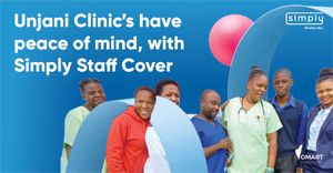 Simply Staff Cover gives financial security to small business employees