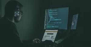 Kaspersky records over 2 million phishing attacks in SA in H1 2021