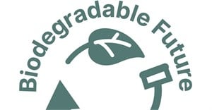 Biodegradable Future and Clearer Conscience Recycling collaborate to ensure a more sustainable circular economy
