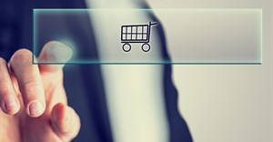 AI and retail: A South African conundrum
