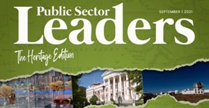 Welcome to the September edition of Public Sector Leaders (PSL)!
