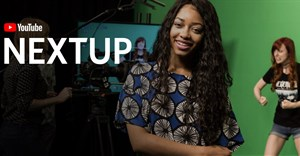 YouTube NextUp comes to South Africa and Nigeria