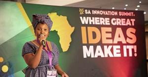 Innovation Summit 2021 kicks off