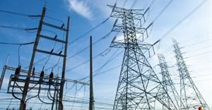 Safaricom offers $288m smart meter system to cut Kenya Power losses