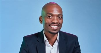 Telkom's online marketplace Yep! adds new digital solutions for SMEs