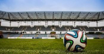 Friendsorship: the future of sport sponsorship