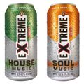 Extreme Energy's new House and Soul sensory music variants are a world first innovation
