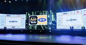 2021 MTN Business App of the Year Awards winners