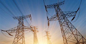 South Africa's troubled power utility is being reset: CEO sets outhow