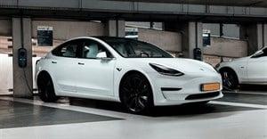 Second fatal Tesla crash in US prompts investigation