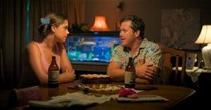 SA streaking romcom, Kaalgat Karel impresses on the international film circuit - Q&A with director Meg Rickards
