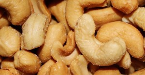 Global demand for cashews is booming. How Ghana can take advantage to create jobs