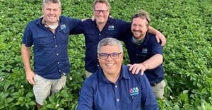 Agri fintech startup HelloChoice secures major Standard Bank investment