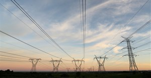 SA plans next phase of new 2,500MW nuclear plant