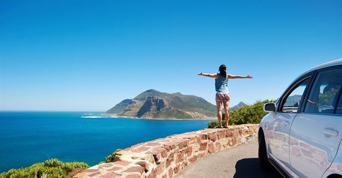 Promoting local travel can aid recovery of SA tourism