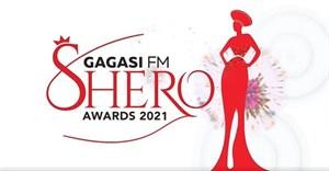 Gagasi FM Shero Awards continue to celebrate women of KZN