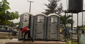 Lagos has a water and sanitation crisis: what the state and city can do