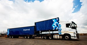 Imperial, Sasol to improve freight sustainability and efficiency in southern Africa
