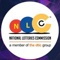 A fruitful partnership between The National Lotteries Commission and The Standard Bank Top Women Conference
