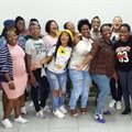 Bernini partners with OneVoice South Africa to empower over 1000 women in SA to succeed in the workplace