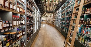 Pernod Ricard to acquire retailer The Whisky Exchange