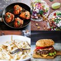 Oemami launches in South Africa - Get enjoyable and affordable meal plans now!
