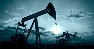 Nigeria foresees 2022 oil production at 1.88 million bpd, GDP growth of 4.2%
