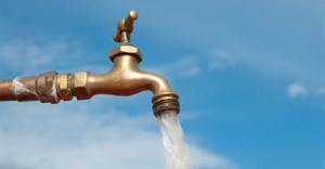 SA explores tech solutions to water challenges