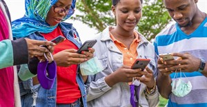 The Knowledge Trust to host Education and Career Expo on WhatsApp
