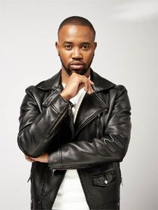 YFM opens up the industry with #BeTheNext radio DJ