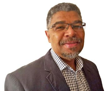 Dr AA George, clinical psychologist at the Free State Psychiatric Complex and Senior Lecturer, Faculty of Health Sciences, University of the Free State
