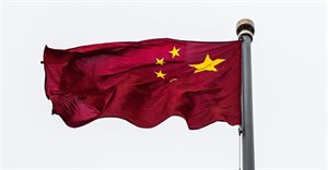 The impact China's new privacy law will have on South African businesses