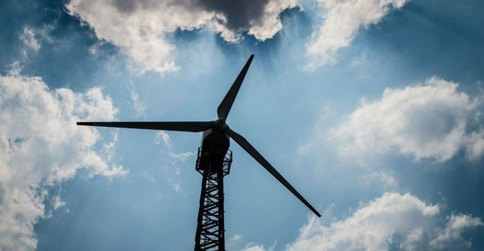South Africa's renewable energy industry to power ahead