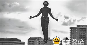 Basa and Automobile Association (AA) release Rise SA song