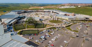 Steady growth and resilient tenant mix prove a winning formula for Cornubia Mall