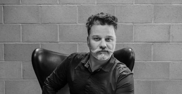#Loeries2021: Eduardo Marques: Live, PR & Out of Home and Integrated jury president