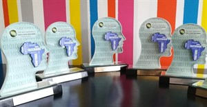 Flow Communications scoops 5 awards at 2021 New Generation Awards