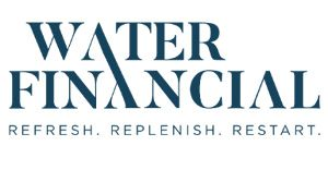 Firm proves new home equity finance concept, targets national footprint