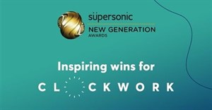 Clockwork takes home 7 Supersonic New Generation Awards for digital excellence
