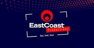 First for South African radio: East Coast Radio launches in-house production unit