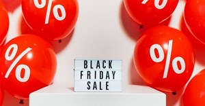 How to prepare for Black Friday 2021: Be realistic but proactive