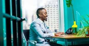 Startups can establish roots in Africa with the GIIG Africa Fund