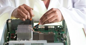How Right to Repair can catalyse positive change in product life cycles