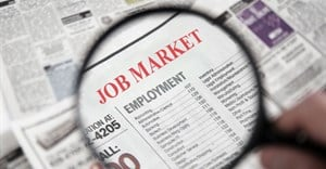 Factors contributing to SA's high unemployment numbers - how to fix it