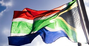 Eyes on recovery as SA celebrates World Tourism Day